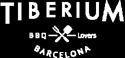 logo_tiberium-w